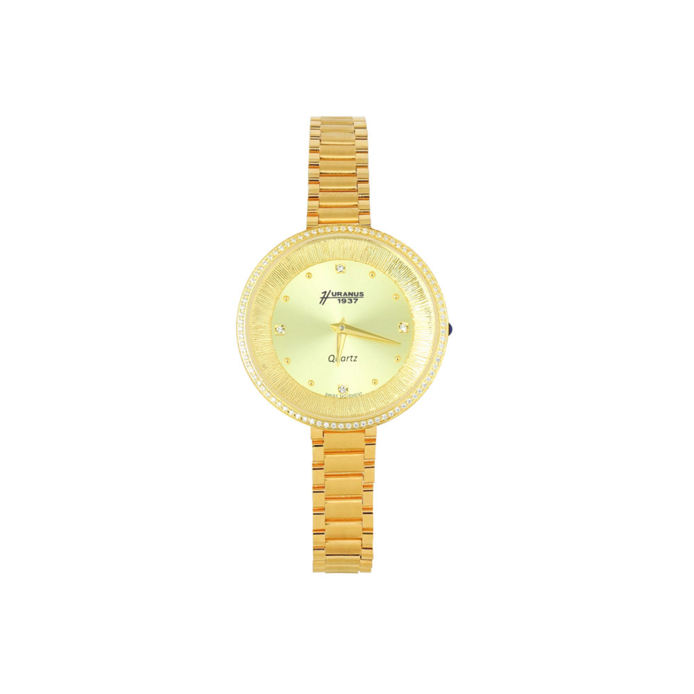orologio-in-oro-donna
